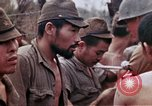 Image of United States Marines Okinawa Ryukyu Islands, 1945, second 7 stock footage video 65675052789