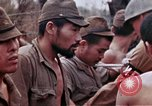 Image of United States Marines Okinawa Ryukyu Islands, 1945, second 8 stock footage video 65675052789