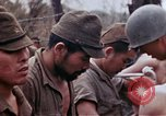 Image of United States Marines Okinawa Ryukyu Islands, 1945, second 11 stock footage video 65675052789