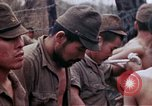 Image of United States Marines Okinawa Ryukyu Islands, 1945, second 12 stock footage video 65675052789