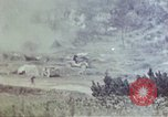 Image of 6th Marines 2nd Battalion 22nd Regiment Okinawa Ryukyu Islands, 1945, second 12 stock footage video 65675052798