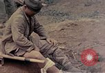 Image of United States Marines Okinawa Ryukyu Islands, 1945, second 7 stock footage video 65675052804