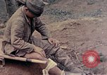Image of United States Marines Okinawa Ryukyu Islands, 1945, second 9 stock footage video 65675052804