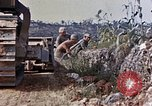 Image of 6th Marine Regiment 22nd Marines Okinawa Ryukyu Islands, 1945, second 3 stock footage video 65675052808