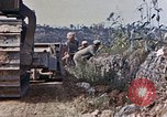 Image of 6th Marine Regiment 22nd Marines Okinawa Ryukyu Islands, 1945, second 5 stock footage video 65675052808