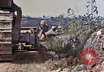 Image of 6th Marine Regiment 22nd Marines Okinawa Ryukyu Islands, 1945, second 6 stock footage video 65675052808