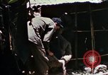 Image of 3rd Battalion 22nd Marines Okinawa Ryukyu Islands, 1945, second 7 stock footage video 65675052816