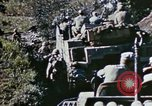 Image of 3rd Battalion 22nd Marines Okinawa Ryukyu Islands, 1945, second 2 stock footage video 65675052817