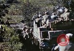 Image of 3rd Battalion 22nd Marines Okinawa Ryukyu Islands, 1945, second 5 stock footage video 65675052817