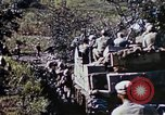 Image of 3rd Battalion 22nd Marines Okinawa Ryukyu Islands, 1945, second 9 stock footage video 65675052817
