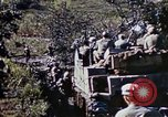 Image of 3rd Battalion 22nd Marines Okinawa Ryukyu Islands, 1945, second 11 stock footage video 65675052817