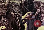 Image of United States Marines Okinawa Ryukyu Islands, 1945, second 5 stock footage video 65675052820