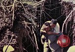 Image of United States Marines Okinawa Ryukyu Islands, 1945, second 6 stock footage video 65675052820