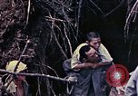 Image of United States Marines Okinawa Ryukyu Islands, 1945, second 11 stock footage video 65675052820