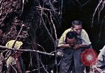 Image of United States Marines Okinawa Ryukyu Islands, 1945, second 12 stock footage video 65675052820