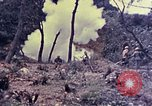 Image of United States Marines Okinawa Ryukyu Islands, 1945, second 5 stock footage video 65675052821
