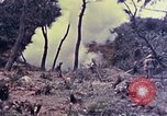 Image of United States Marines Okinawa Ryukyu Islands, 1945, second 6 stock footage video 65675052821