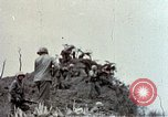 Image of Marines Okinawa Ryukyu Islands, 1945, second 1 stock footage video 65675052824