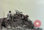 Image of Marines Okinawa Ryukyu Islands, 1945, second 4 stock footage video 65675052824