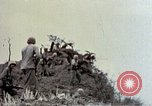Image of Marines Okinawa Ryukyu Islands, 1945, second 5 stock footage video 65675052824