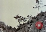 Image of Marines Okinawa Ryukyu Islands, 1945, second 10 stock footage video 65675052824