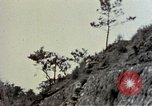 Image of Marines Okinawa Ryukyu Islands, 1945, second 11 stock footage video 65675052824