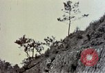 Image of Marines Okinawa Ryukyu Islands, 1945, second 12 stock footage video 65675052824