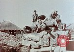 Image of United States Marines Okinawa Ryukyu Islands, 1945, second 7 stock footage video 65675052825