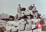 Image of United States Marines Okinawa Ryukyu Islands, 1945, second 8 stock footage video 65675052825