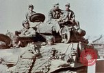 Image of United States Marines Okinawa Ryukyu Islands, 1945, second 9 stock footage video 65675052825