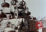 Image of United States Marines Okinawa Ryukyu Islands, 1945, second 10 stock footage video 65675052825
