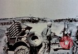 Image of United States 1st Marine Division Okinawa Ryukyu Islands, 1945, second 2 stock footage video 65675052826