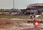 Image of 6th Marine Division Naha Okinawa Ryukyu Islands, 1945, second 10 stock footage video 65675052829