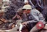 Image of 6th Marine Division Naha Okinawa Ryukyu Islands, 1945, second 9 stock footage video 65675052831