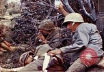 Image of 6th Marine Division Naha Okinawa Ryukyu Islands, 1945, second 10 stock footage video 65675052831
