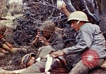 Image of 6th Marine Division Naha Okinawa Ryukyu Islands, 1945, second 12 stock footage video 65675052831