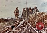 Image of 6th Marine Division Naha Okinawa Ryukyu Islands, 1945, second 1 stock footage video 65675052832