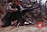 Image of 6th Marine Division Naha Okinawa Ryukyu Islands, 1945, second 5 stock footage video 65675052834