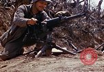 Image of 6th Marine Division Naha Okinawa Ryukyu Islands, 1945, second 7 stock footage video 65675052834