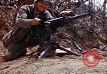 Image of 6th Marine Division Naha Okinawa Ryukyu Islands, 1945, second 9 stock footage video 65675052834