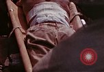 Image of 6th Marine Division Okinawa Ryukyu Islands, 1945, second 7 stock footage video 65675052839