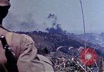 Image of 29th Marine Division Okinawa Ryukyu Islands, 1945, second 8 stock footage video 65675052842