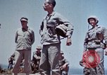 Image of 29th Marine Division Okinawa Ryukyu Islands, 1945, second 4 stock footage video 65675052844