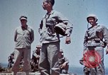 Image of 29th Marine Division Okinawa Ryukyu Islands, 1945, second 5 stock footage video 65675052844