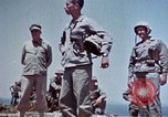 Image of 29th Marine Division Okinawa Ryukyu Islands, 1945, second 6 stock footage video 65675052844