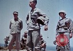 Image of 29th Marine Division Okinawa Ryukyu Islands, 1945, second 8 stock footage video 65675052844