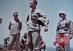Image of 29th Marine Division Okinawa Ryukyu Islands, 1945, second 12 stock footage video 65675052844