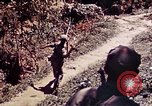 Image of 1st Battalion 4th Marines Okinawa Ryukyu Islands, 1945, second 8 stock footage video 65675052863