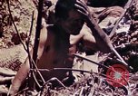 Image of 6th Marine Division 4th Marines Okinawa Ryukyu Islands, 1945, second 6 stock footage video 65675052865