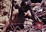 Image of 6th Marine Division 4th Marines Okinawa Ryukyu Islands, 1945, second 7 stock footage video 65675052865